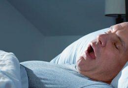 10 علامت هشدار دهنده سرطان دهان