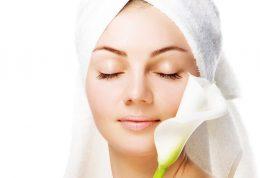 معجزه اسید آلفا هیدروکسی در مراقبت از پوست