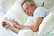 اختلال در خواب چه تاثیری بر عملکرد کلیه دارد؟