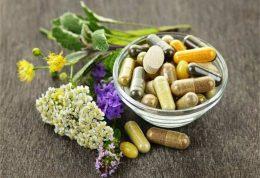 درمان با پزشکی مدرن یا طب سنتی