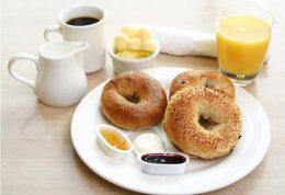 صبحانه! وعده غذایی که باید جدی گرفته شود