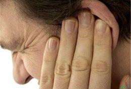 مواد غذایی مفید برای درمان وزوز گوش