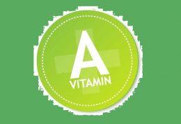 ویتامین A را در صبحانه تان جای دهید