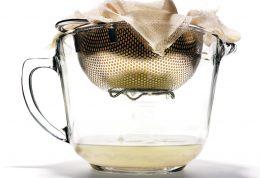 درمان برخی بیماری ها با آب پنیر