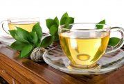 در هوای آلوده از چای کم رنگ و بدون قند استفاده نماییم