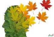 با استفاده از قدرت بویایی بیماری آلزایمر را تشخیص دهید