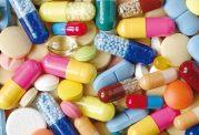 مصرف آنتی بیوتیک و عوارض جانبی آن