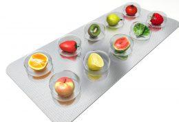 7 مکمل غذایی که به شما کمک می کند احساس خستگی نکنید