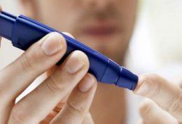 چگونه از دیابت نوع 2 جلوگیری کنیم