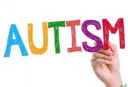 اوتیسم Autism