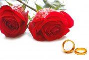نکاتی طلایی برای داشتن ازدواج سالم و موفق