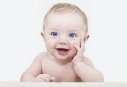 با برنامه ریزی غذایی قبل از بارداری نوزادی زیبا داشته باشید