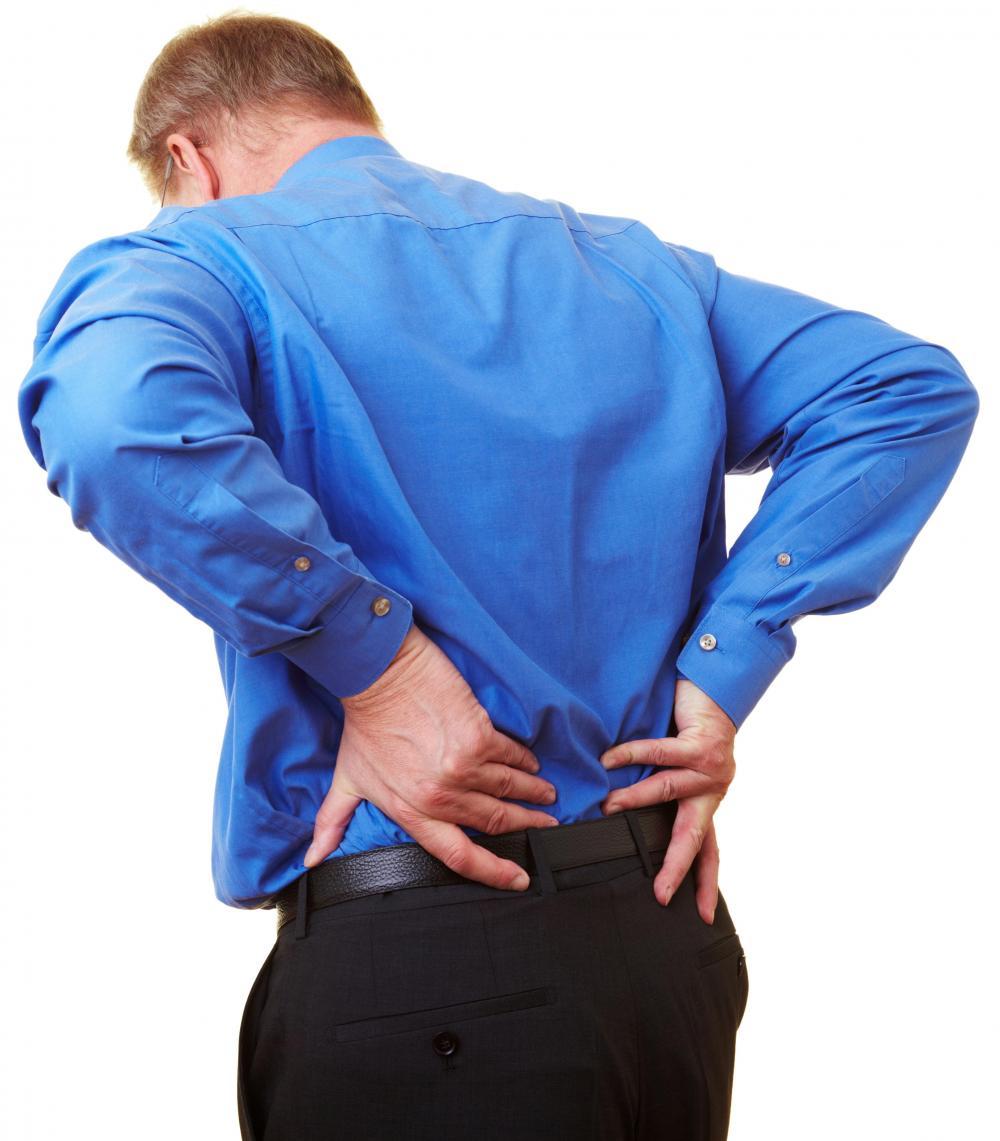 افزایش اختلالات اسکلتی و عضلانی با تغییر سبک زندگی