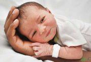 پیش بینی بارداری قبل و بعد از روش های درمان
