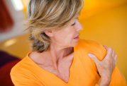 تاندونیت بازو یک دلیل شایع درد شانه