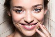 مقابله با عوامل حساسیت زای پوستی