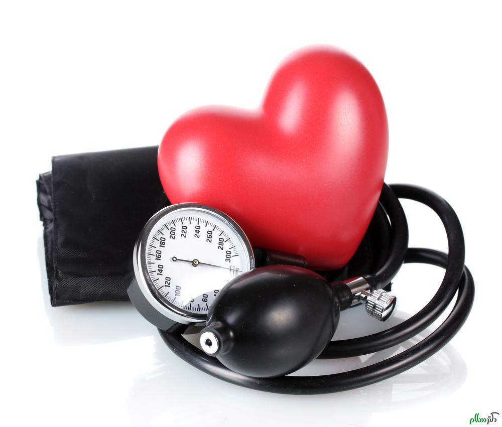 فشار خون، قاتل خاموش را جدی بگیرید