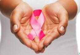 راه های جلوگیری از سرطان سینه