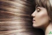 فایده های مختلف استفاده از سرم مو