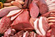 اهمیت کاهش و کنترل مصرف گوشت قرمز