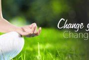 زندگی خود را شادتر و پر انرژی تر کنید