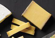 آشنایی با انواع پنیرهای مخصوص پخت و پز