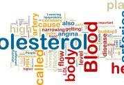 توصیههای تغذیهای برای بیماران مبتلا به کلسترول
