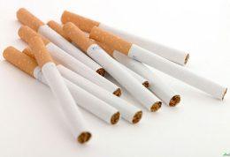5 عمل مهمی که باید بعد از ترک سیگار انجام دهید