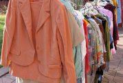 مضرات استفاده از لباس تاناکورا