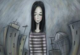 داروهای ضد افسردگی و عوارض آن