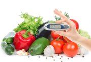 نگفته ها در مورد بیماری دیابت