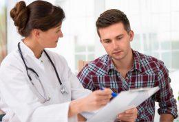 تزریق هورمون ضدبارداری برای مردان و عوارض آن