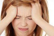 راه رهایی از سردردهای سینوسی