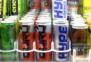 آسیب رسیدن به کبد و بروز هپاتیت با مصرف نوشیدنی های انرژی زا