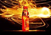 اثرات منفی نوشیدنی های انرژی زا بر قدرت بدنی ورزشکاران