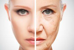 جلوگیری از چروک شدن پوست بر اثر رژیم های غذایی