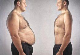خطاهای معمول درباره تناسب اندام