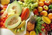 خوراکی های مفید برای کبد را بشناسیم