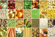 15 ماده غذایی ارزان و سالم برای بدن را بشناسیم