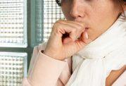 دمنوشی موثر برای درمان خلط گلو