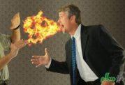 علت اصلی بوی بد دهان چیست؟
