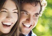 ۱۰ مشکل که شما را مجبور به ترک یک رابطه می کند