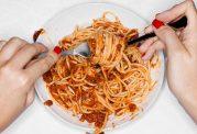افزایش وزن با آشپزخانه نامرتب و کثیف!