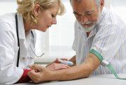 آسپرین و اهدای خون مسکنی برای افرادی که غلظت خون دارند