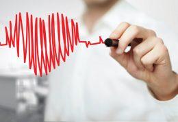 افزایش آمار مرگ ناشی از دلایل قلبی-عروق