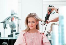توصیه های تغذیه ای برای حفظ سلامت مو