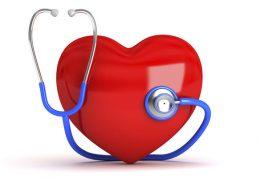 بررسی علل بروز ایست قلبی در بانوان