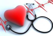 انجام تست ساده در خانه برای اطمینان از سلامت قلب