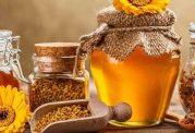 معجزه عسل و دارچین در درمان بیماری ها