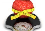 روش هایی برای کم کردن وزن در کوتاهترین زمان